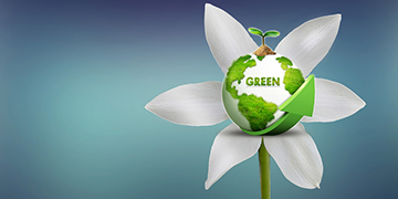 公共場所、景觀、工廠等局部空間環境優